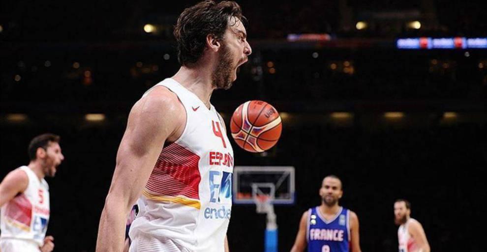 La fiba deja a espa a fuera del eurobasket 2017 y de for Fuera de juego del valladolid